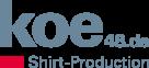 Shirt-Production