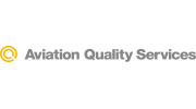 aviation_quality_services