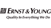 ernst+young