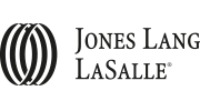 jones_lang