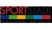 sportstadt-ffm