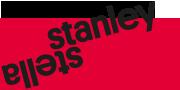 stanley-stella