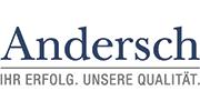 Logo_Andersch