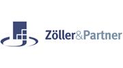 Logo_zoeller