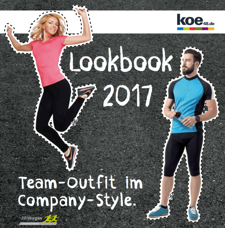 koe48_lookbook_2017