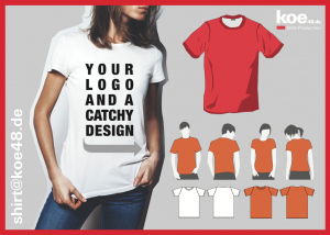 koe_t-shirt