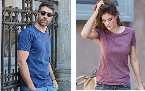 shirts_4
